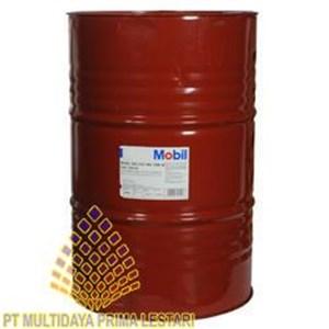 Mobil Teresstic Ac 32 (Compressor Dan Circulating Oil)