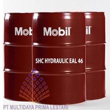 Mobil Shc Hydraulic Eal Series 32 46 68