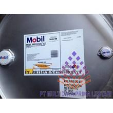 Mobil Shc Rarus 824 826 827 829 ( Air Compressor Oil )