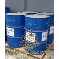 Distributor Oli Chemtura Reolube Turbofluid 46Sj  46Xc 3