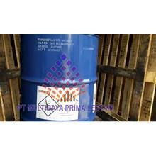 Oli Chemtura Reolube Turbofluid 46Sj  46Xc