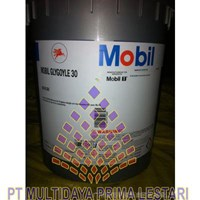 Beli Mobil Glygoyle Series 150 220 320 460 (Gear Bearing And Kompresor) 4