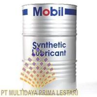 Sell Mobil Shc Gear 626 680 ( Synthetic Industrial Gear Oils