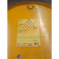 Distributor Oli Shell Argina S 30 40 ( Diesel Engine Oil ) 3