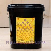 Distributor Oli Shell Corena S2 P 100 ( Oli Kompresor Udara ) 3