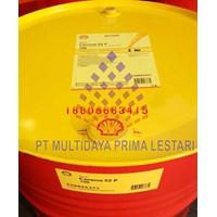 Jual Oli Shell Corena S2 P 100 ( Oli Kompresor Udara ) 2