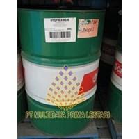Distributor Oli Castrol Hyspin AWS 46 ( Oli Hidrolik Anti Aus ) 3