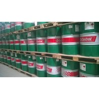 Jual Oli Castrol Aircol MR 32 (Oli Kompresor Rotary Screw) 2
