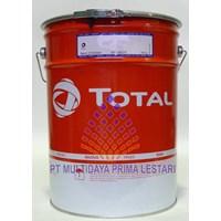 Jual Total Altis EM 2 ( Gemuk Suhu Tinggi ) 2