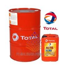 Total Altis EM 2 ( Gemuk Suhu Tinggi )