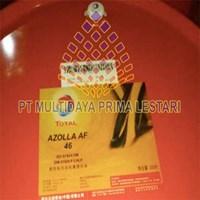 Jual Total Azolla AF 46 2