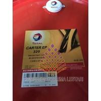 Beli Total Carter EP 68 100 150 220 320 460 680 1000 4