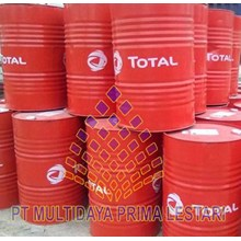 Oli Total Carter SH 150 220 320 460 680 ( PAO Gear oil )