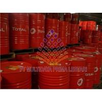 Distributor Oli Industri Total Dacnis SH 46 ( Oli Sintetis Kompresor Udara ) 3