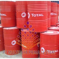 Jual Oli Industri Total Dacnis SH 46 ( Oli Sintetis Kompresor Udara ) 2