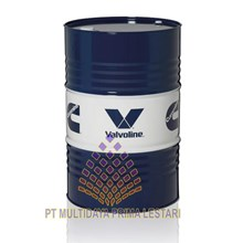 Oli Valvoline Premium Blue 15W-40 (Diesel Engine)