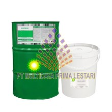 BP Energol HLP 68 ( Oli Premium Hidrolik )