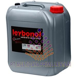 Dari Leybonol LVO 130 ( Vacuump Pump Oil ) 0