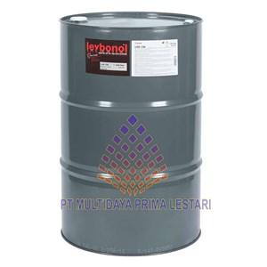 Dari Leybonol LVO 130 ( Vacuump Pump Oil ) 3