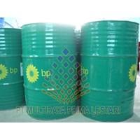 BP Energear Axle 80W90 GL-5 ( Multigrade Gear Oil