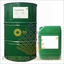BP Energol MGX 180 150 320 460 (Bearing Oil)