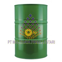 BP Energol WM 2  4 6 ( White Oil Kompresor )