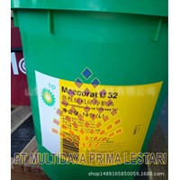 Oli BP Maccurat D 32 68 ( Slideway Oil )