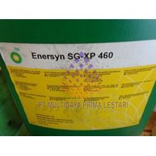 Oli Gear BP Enersyn SG-XP 100 150 220 320 460