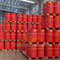 Sell Hydraulic Oil Shell Tellus S2 MX 32 from Indonesia by