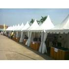Tenda Sarnafil Warna Putih 2