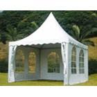 Tenda Sarnafil Warna Putih 1