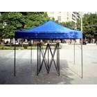 Tenda Lipat  4
