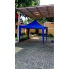 Tenda Lipat  3