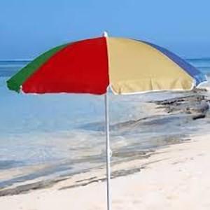From  Umbrella parasol 1