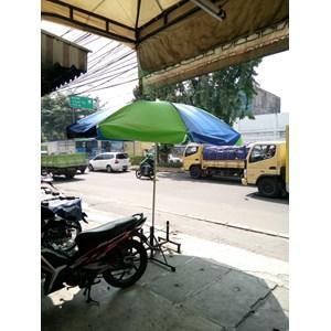 From  Umbrella parasol 0