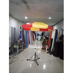 From  Umbrella parasol 2