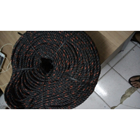 Sell  Ropes 2