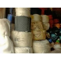 Distributor  Ropes 3