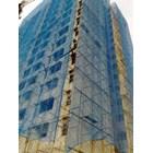 Jaring Bangunan / Safety Net  1