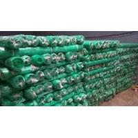 Distributor Jaring Bangunan / Safety Net  3