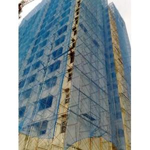 Jaring Bangunan / Safety Net