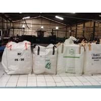 Distributor jumbo bag 3