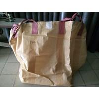 jumbo bag 1