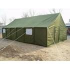 Tenda Regu 2