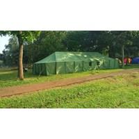 Distributor Tenda pengungsian 3