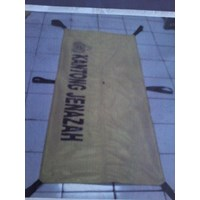 Buy  Body bags 4