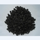 Rubber Antioxidants 6PPD 4020