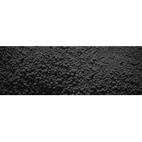 Jual Carbon Black N330