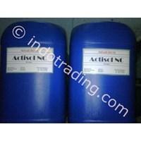 Nissichem Actisol Nc 1