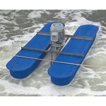Peralatan Perikanan Akuakultur